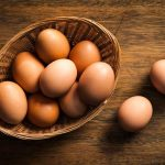 Benefits And Side Effects Of Eating Eggs Daily